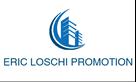 eric loschi promotion