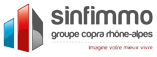 sinfimmo