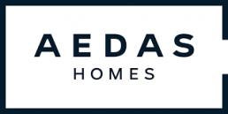 logo Aedas Homes