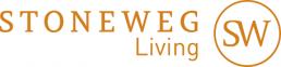 Logo Stoneweb Living