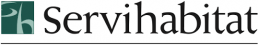 Logo ServiHabitat