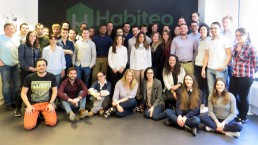 Equipe Habiteo