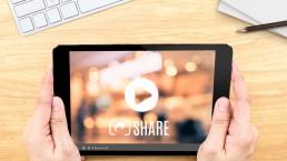 La vidéo devient un incontournable de votre stratégie marketing
