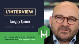 L'interview-Habiteo-Tanguy Quero