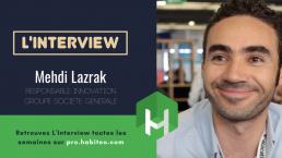 L'interview-3-Mehdi-Lazrak