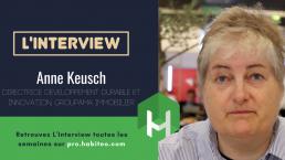 L'interview-5-anne-keusch