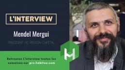 Mendel Mergui Region Capital Itw 15