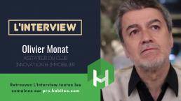 olivier-monat-interview-habiteo