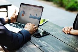 Promoteurs : prenez de l'avance sur 2019 et optimisez vos marges et investissements.
