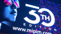 MIPIM Cannes 2019 Habiteo