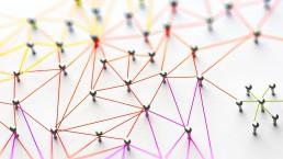 Habiteo BIM World Interopérabilité