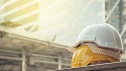 les innovations percutantes dans l'immobilier et la construction