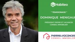 Témoignage Dominique Meningault PVCI