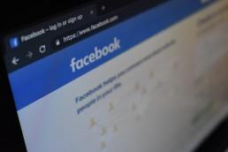 panorama Facebook 360°
