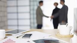 Personnalisation-relation-client